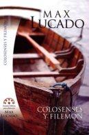 Colosenses y Filem