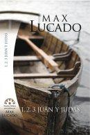 1, 2, 3 Juan y Judas