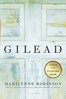 Gilead : A Novel