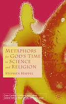 Metaphors for God's Time in Science and Religion