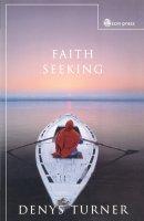 Faith Seeking
