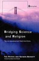 Bridging Science & Religion