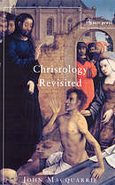 Christology Revisted
