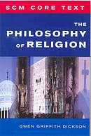 SCM Core Text: Philosophy of Religion
