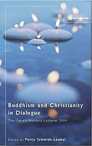 Buddhism & Christianity in Dialogue
