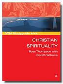 SCM Studyguide: Christian Spirituality