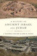 History Of Ancient Israel And Judah Pb
