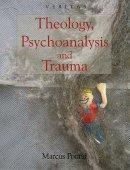 Theology Psychoanalysis & Trauma