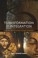 Transformation by Integration