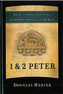 1 and 2 Peter : SCM Theological Commentary