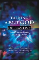 Talking About God In Practice