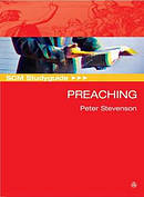 SCM Studyguide: Preaching
