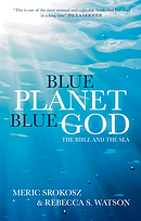Blue Planet, Blue God: The Bible and The Sea