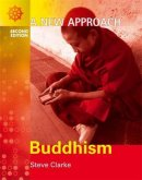 New Approach: Buddhism 2nd Edition