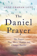 The Daniel Prayer