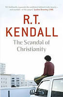 The Scandal of Christianity