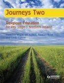 Journeys Two