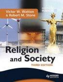 Religion and Society