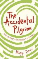 The Accidental Pilgrim