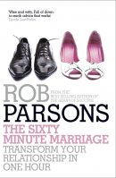 Sixty Minute Marriage