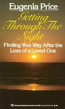 Getting Through The Night