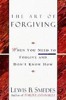 Art Of Forgiving