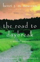 Road to Daybreak