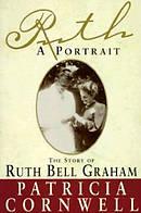 Ruth: A Portrait