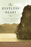 Restless Heart, the