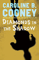Diamonds in the Shadow