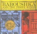 Babouska and the Three Kings