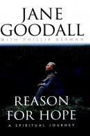 Reasons For Hope: A Spiritual Journey