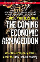 Coming Economic Armageddon
