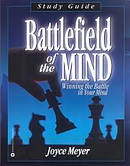 Battlefield of the Mind: Study Guide