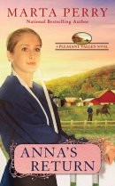 Anna\'s Return