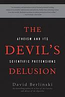 Devil's Delusion