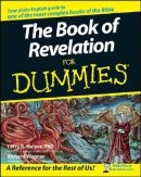 """""""The Book of Revelation"""" for Dummies"""