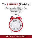 The Future Revisited: Discovering the Bible