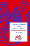 The Interpretation of Fourth Gospel