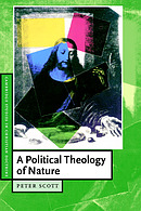 A Political Theology of Nature