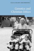 New Studies In Christian Ethics