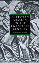 Christian Mission in the Twentieth Century