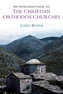 An Introduction to the Christian Orthodox Churches