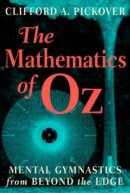 Mathematics Of Oz