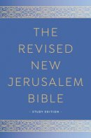 Revised New Jerusalem Bible