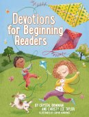 Devotions for Beginning Readers