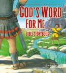 God's Word for Me