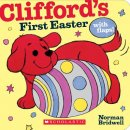 Clifford's First Easter