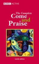 Complete Come And Praise Words Edition