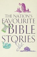 Nation's Favourite Bible Stories, The